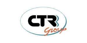 CTR group